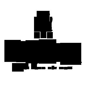 3typen