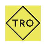 testimonial_tro_t
