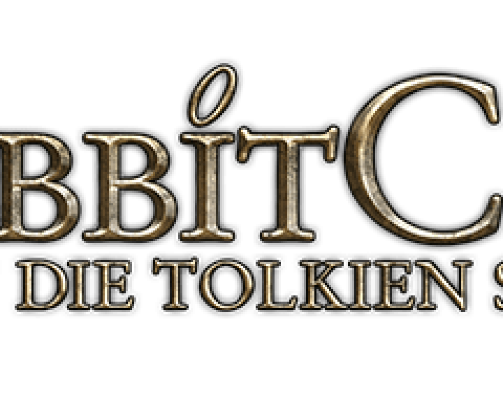 Auf der HobbitCon wird es das europaweit erste Herr der Ringe Haunted House geben. Das einstige Anwesen von Elbenfürstin Aredhel, erschaffen von der FedCon GmbH zusammen mit Basemental Props und Final Aproche. Damit die Atmosphäre stimmt kreierten wir den Sound für das Haunted House.