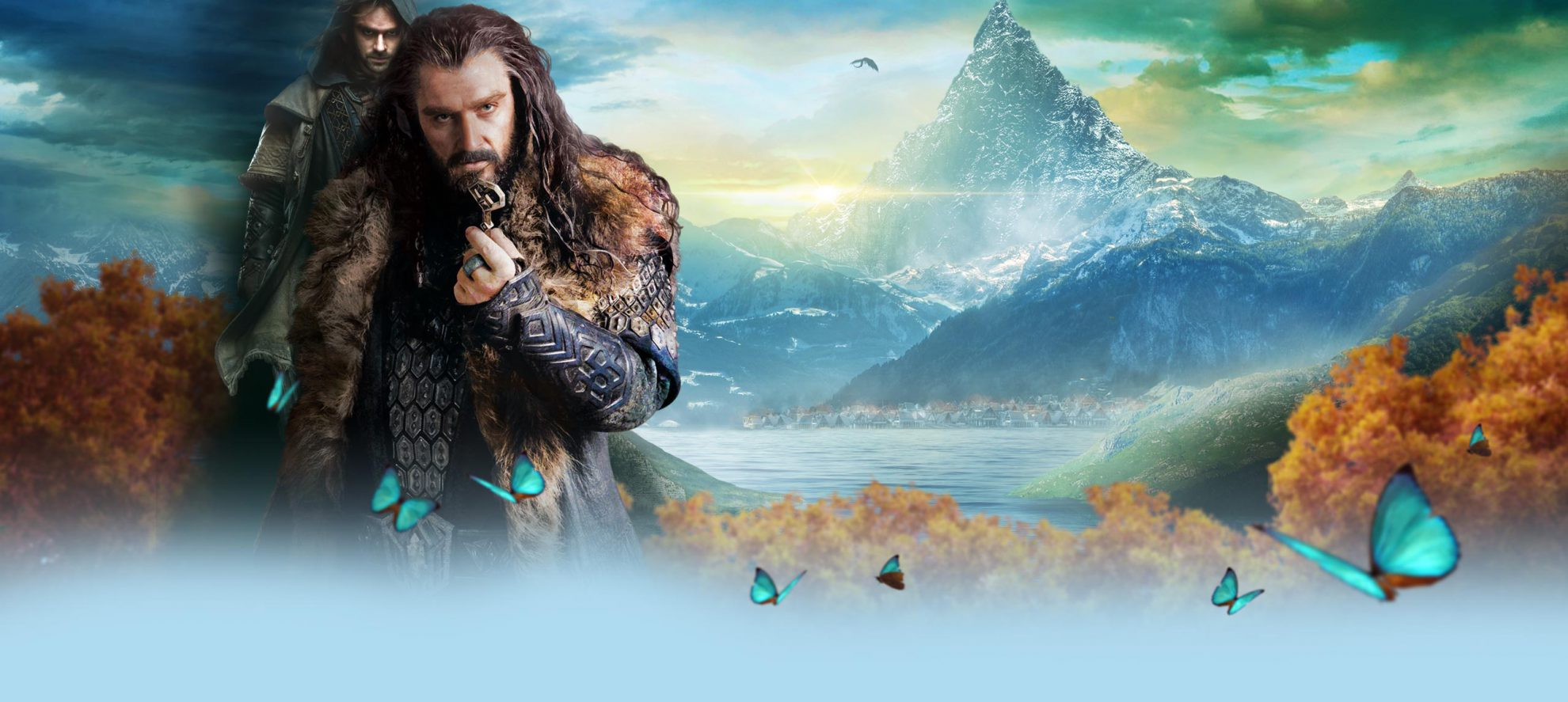 hobbitcon_3-background-large_v4