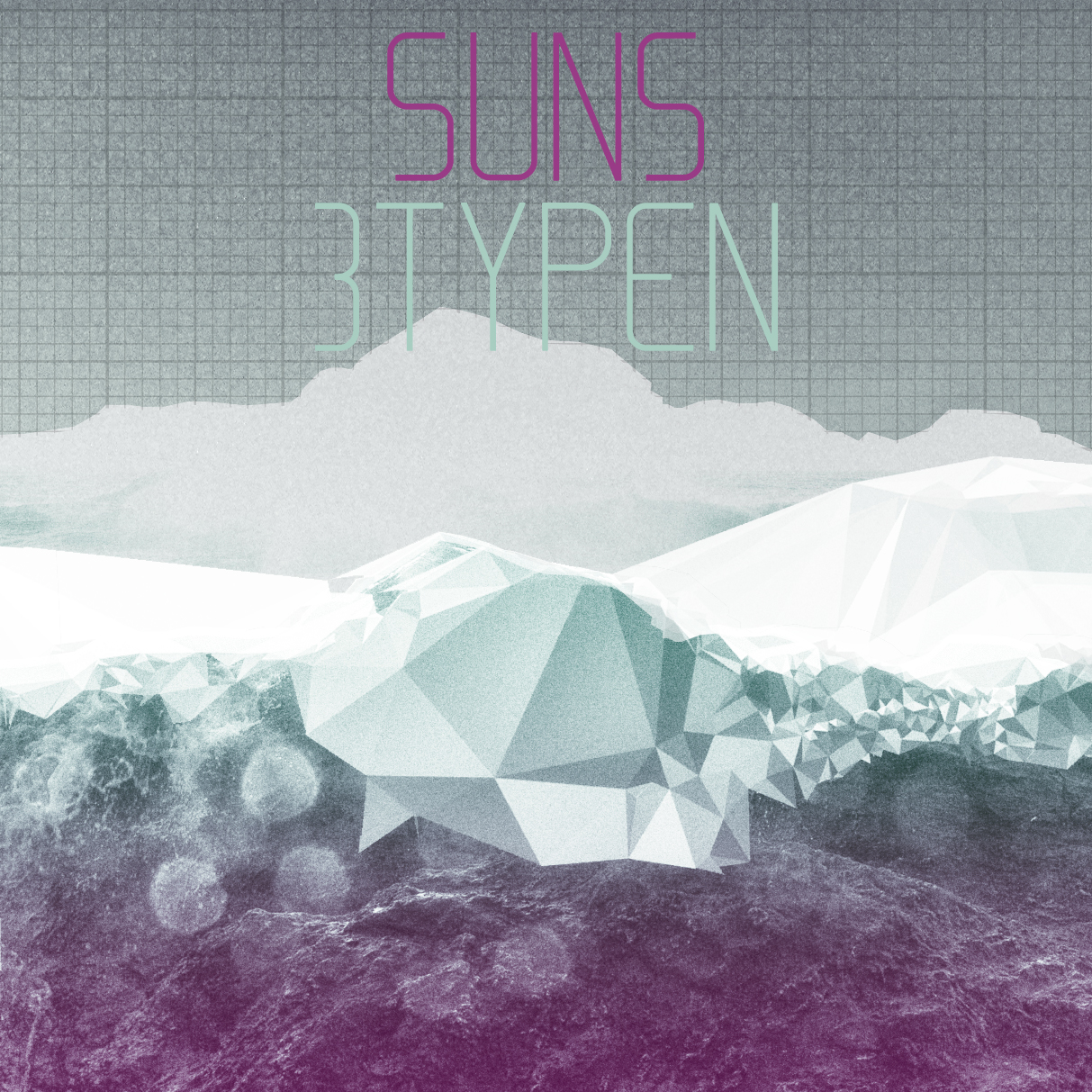 3TY_Layout_CD_Suns