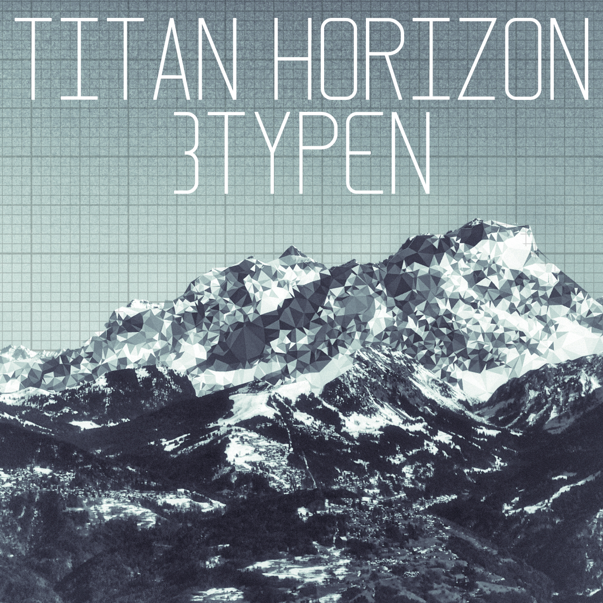 3TY_Layout_CD_Titan_Horizon